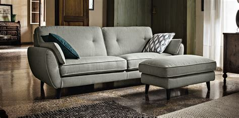 poltrone sofa forli poltronesof 224 divani