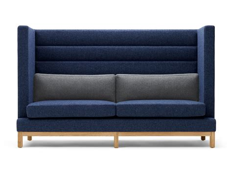 high seating sofas capri high back breakout range