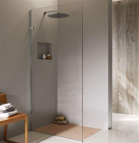 lowes bathroom design ideas jumply co 15 best floor tiles lowes images on pinterest bathrooms