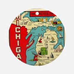 michigan ornaments michigan ornaments 1000s of michigan ornament designs