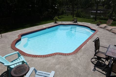 fiberglass pool prices video search engine at search com