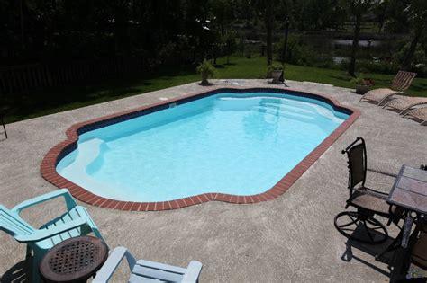 pool prices vegas prices fiberglass pools