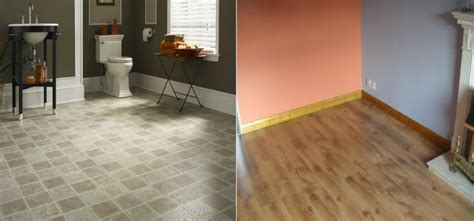 top 28 vinyl plank flooring home resale value top 28 vinyl plank flooring home resale value