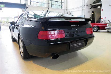 manual repair autos 1994 porsche 968 electronic throttle control 1994 porsche 968 club sport classic throttle shop