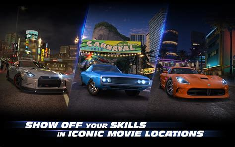 fast furious apk fast furious legacy v3 0 0 mod apk with unlimited money axeetech