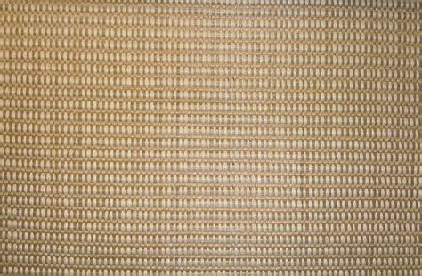 Fabricut Fabrics Wicker Raffia Rattan Interiordecorating Com