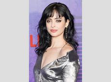 "Krysten Ritter -""Jessica Jones"" Season 2 Premiere in NYC Jessica Jones"