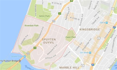 the names of the neighborhoods of brooklyn forgotten the names of the neighborhoods of brooklyn forgotten new