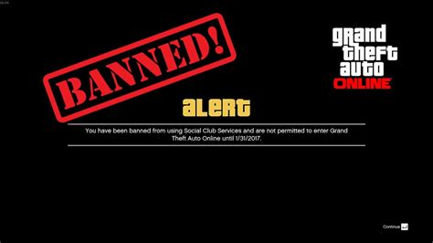 reset gta online stats i got banned from gta online youtube