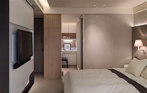 Mission Furniture Bed Plans