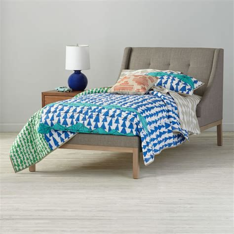 kid headboards for beds kids beds headboards the land of nod