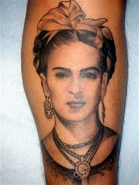 black kat tattoo 130 best images about portrait tattoos on kurt