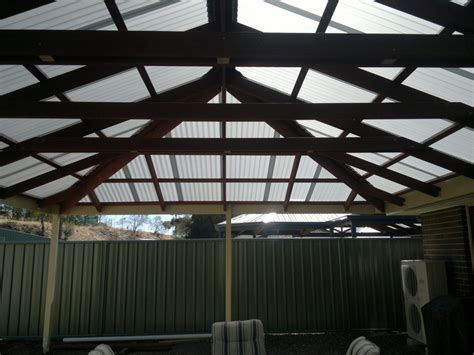 brad keane carpentry in happy valley adelaide sa