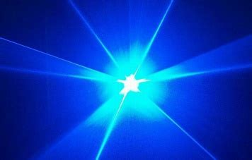 blue sky laser diode lasers for laser pico projectors keep developing micro projectors