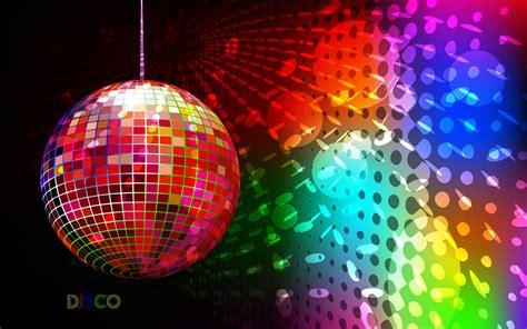 disco hd wallpaper hintergrund  id