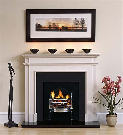 Marble Hill Fireplaces by Clarendon Mantel By Marble Hill Fireplaces