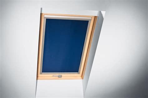 dachfenster rollo dachfensterrollo kaufen