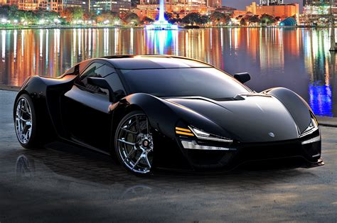 trion nemesis trion nemesis will challenge bugatti and koenigsegg one 1