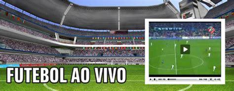 Brasil E Costa Rica Ao Vivo Assistir Jogo Uruguai E Costa Rica Ao Vivo Gr 225 Tis
