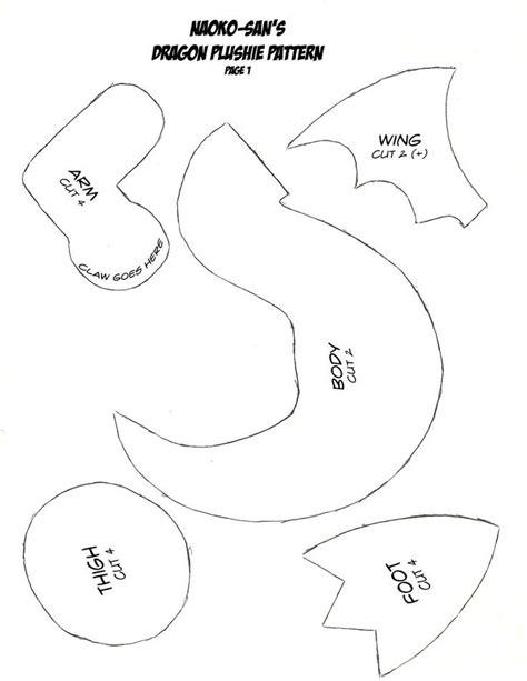 molde mariposa patrones pinterest felting felt plantilla o molde para hacer un drag 243 n de fieltro