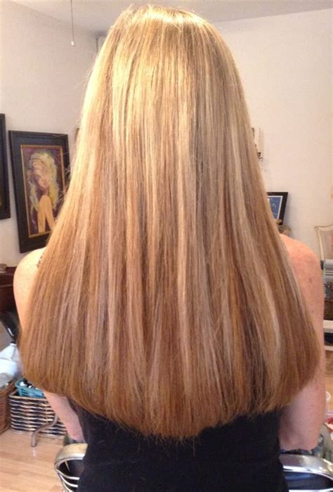 short to long hair extensions hair extensions la jolla indian remy hair