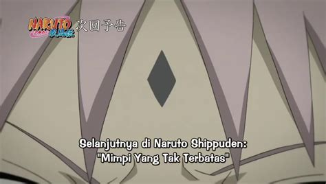 coco rilis indonesia download naruto shippuden 425 subtitle indonesia coco soft