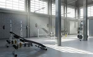 Design Home Gym Layout by Home Gym Design Tips And Pictures