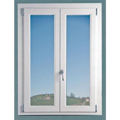 porta finestra in alluminio finestra in alluminio termico 2 ante finestre 2 ante