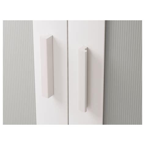 schreibtische roller aneboda wardrobe white 81x180 cm ikea