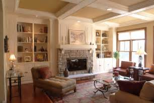 bookshelves ideas living rooms graceful built in bookcases fireplace decor ideas in