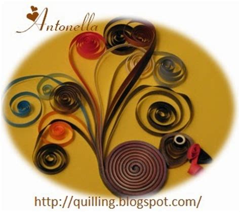free quilling resources north american quilling guild north american quilling guild free fall quilling