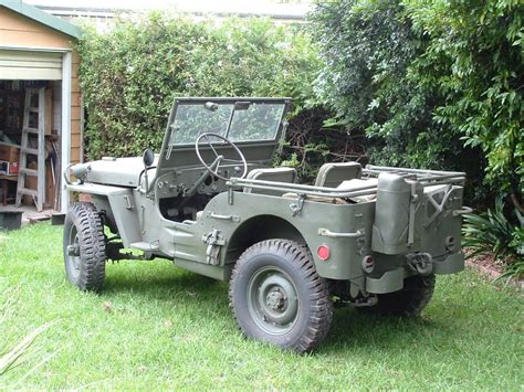 1945 willys jeep parts 1945 jeep willy s page 7