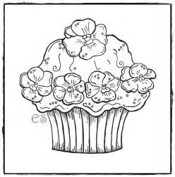 girly coloring pages az coloring pages - Girly Coloring Pages