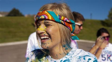 color run amarillo color in motion 5k dallas discount tickets deal rush49