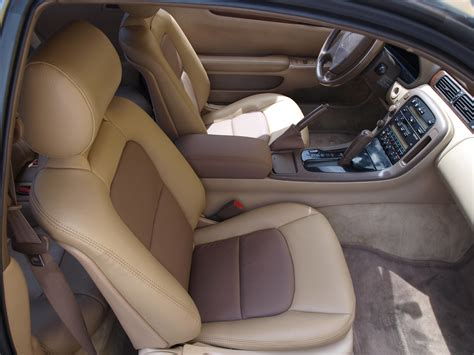 Car Upholstery by Auto Upholstery And Interiors