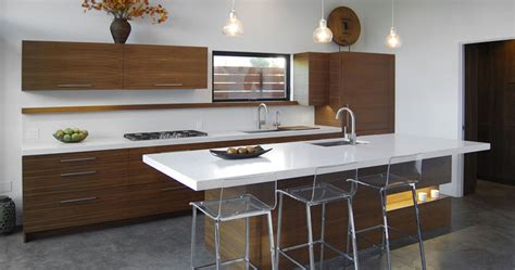Santa Kitchen And Bath by Kitchen Santa Kitchen And Bath Imposing On Kitchen