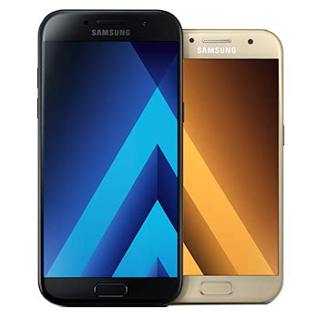 monthly mobile deals contract phones best pay monthly phones at e2save