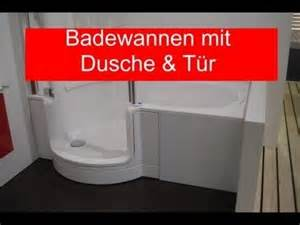 badewanne tiefer einstieg badewanne mit dusche und t 252 r