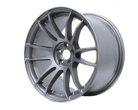 Gram Light Wheels by Gram Lights 57xtreme Wheel Set 18 Quot Grm 57xtr 18x Wheels