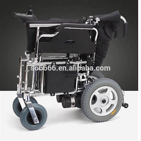 sedia a rotelle elettrica prezzi pieghevole sedia a rotelle elettrica acquista a poco