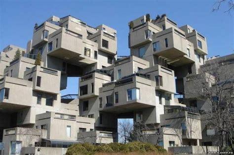 strange and buildings from around the world 42 pics izismile