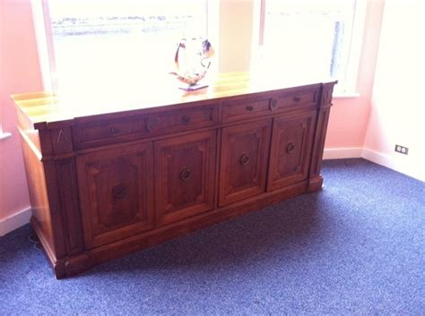 offerup dining room sideboard table furniture in