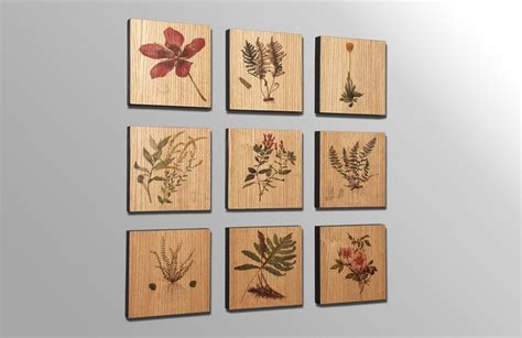design art wood amazing wood craft ideas for your project homestylediary com