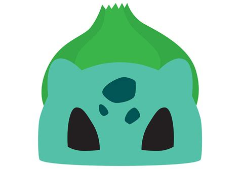 printable pokemon mask pokemon printable masks images pokemon images