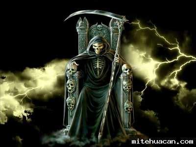 imagenes en 3d de la santa muerte im 225 genes de la santa muerte