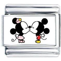 Sale For Iphone 7 Cat Mouse With Squishy Soft Casing 1000 images about mickey minnie mouse on