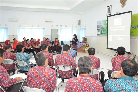 Dokter Layanan Aborsi Yogyakarta Rumah Sakit Jiwa Prof Dr Soerojo Magelang Pentingnya