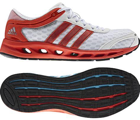 Sepatu Basket Adidas Adidas Climacool Solution Sepatu Adidas