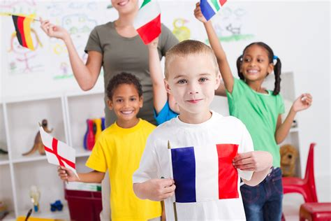 child in french why french kids don t have adhd world trade council
