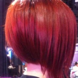 a line bob haircut irvine 92604 and brazilian blowout irvine from sexy color brazilian blowout and a line bob haircut irvine
